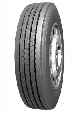 BS623 Tires
